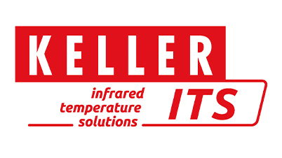 KELLER HCW GmbH Infrared Temperature Solutions GmbH (ITS)