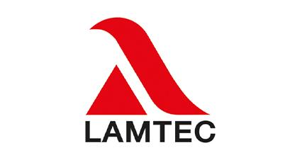 LAMTEC Meß- und Regeltechnik für Feuerungen GmbH & Co. KG