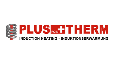 Plustherm Point AG