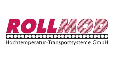 ROLLMOD GmbH
