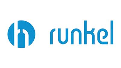 runkel GmbH & Co. KG