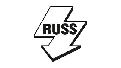 RUSS-Elektroofen Prod. GmbH & Co. KG