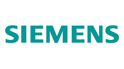 Siemens AG Smart Infrastructure Building Products