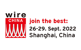 wire & Tube China + THERMPROCESS China