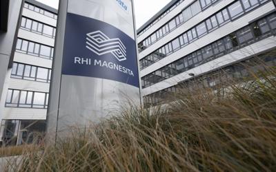 RHI Magnesita modernisiert Standort in Urmitz mit 23 Millionen Euro
