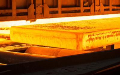 thyssenkrupp Steel investiert in zwei Hubbalkenöfen am Standort Duisburg