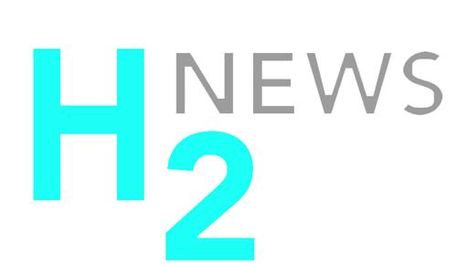 H2News