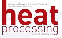 heat processing