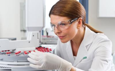 DEKRA: Stichtag für Chromtrioxid rückt näher