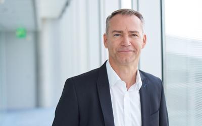 Der Deutsche Wasserstoff- und Brennstoffzellen-Verband ernennt neuen zweiten Vorstand