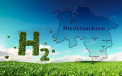 Wasserstoffforschung: Clausthaler Projekte mit Millionenförderung
