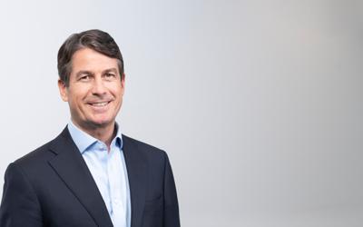 RHI Magnesita startet Partnerschaft mit Microsoft