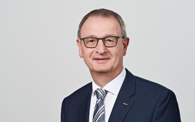 GrindingHub 2022: Zahlreiche Marktführer der Schleiftechnik bereits angemeldet