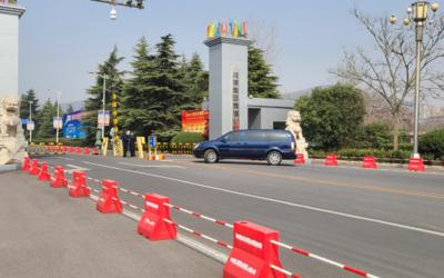 HBIS Wusteel bestellt Wartungsleistungen bei Primetals Tangshan Technology Services