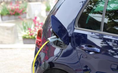 Elektromobilität: Es entfallen mehr Jobs als Beschäftigte in Rente gehen