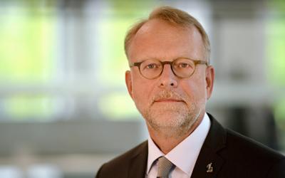 Bundesverband der Deutschen Gießerei-Industrie ernennt neuen Präsidenten