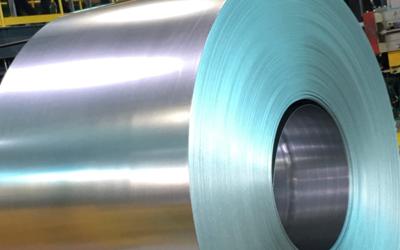 Nucor-JFE Steel Mexico erteilt Endabnahme für die neue Feuerverzinkungslinie in Silao