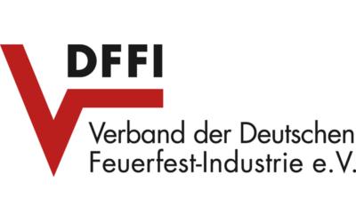 Feuerfest-Verband: Refratechnik wird neues Mitglied