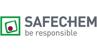 Safechem