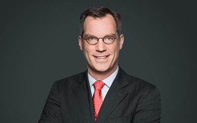 Salzgitter AG: Gunnar Groebler übernimmt den Vorstandsvorsitz