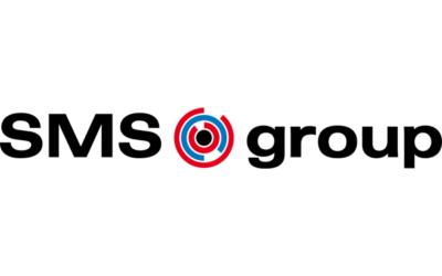 SMS group: Nach schwierigem Geschäftsjahr positiver Ausblick für 2021