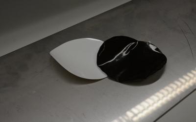 TH Köln entwickelt neuartige Membrantechnologie zur Trennung von Gasen