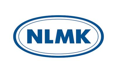 NLMK Lipetsk erhält Ausrüstung für neue Feuerverzinkungsanlage