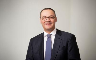 thyssenkrupp Steel: Vertragsverlängerung für Bernhard Osburg