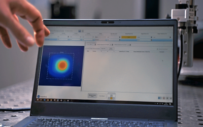 Schweisstec: Laserline zeigt digitalisierte Multi-Spot-Lösungen für Laserschweißen und Laserlöten
